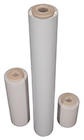 Standard Replacement Cartridges for Water Filters